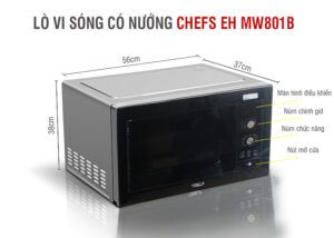 thong-so-lo-vi-song-chefs-eh-mw801b