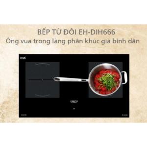 bep-tu-2-doi-chefs-eh-dih666-3