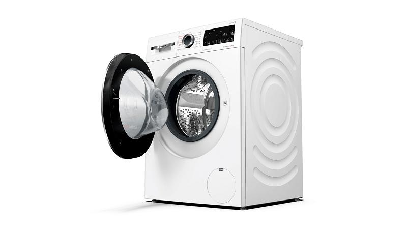 Máy giặt kết hợp sấy BOSCH HMH.WNA14400SG xuất xứ Trung Quốc