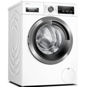 Máy giặt quần áo BOSCH HMH.WAV28L40SG xuất xứ Đức