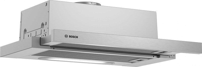 Máy hút mùi âm tủ BOSCH HMH.DFT63AC50 xuất xứ Ý
