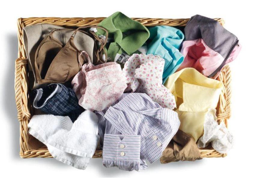 Máy sấy quần áo BOSCH HMH.WTW85400SG xuất xứ Ba Lan